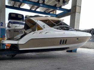 Phantom 300 2013