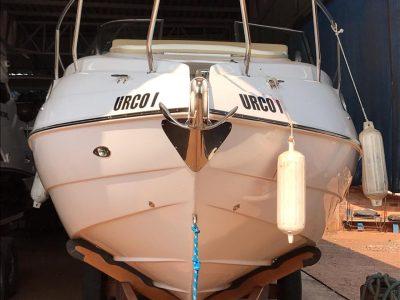 Triton 295 2012